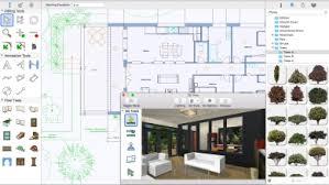 punch home design forum amusing 20 punch home design studio inspiration design of video