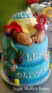 mermaid baby shower ideas mermaid themed baby shower 7qkymw baby shower diy
