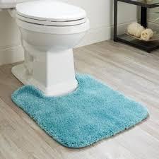 Turquoise Bathroom Rugs Bath Rugs U0026 Bath Mats For Less Overstock Com