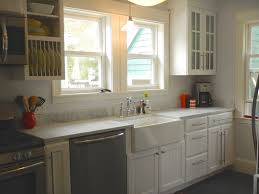 Kitchen Cabinets Cottage Style by Beautiful Cottage Style 2br House Close To Vrbo
