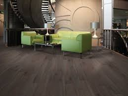 how resilient vinyl flooring can inspire you to get those floors