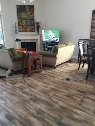 17 best tile flooring images on pinterest tile flooring empire