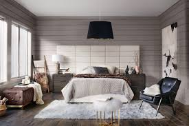 Murphy Bed Everyday Use Bellamy Queen Upholstered Wall Bed White American Signature