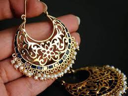 hoop studs big gold hoop earrings 14k gold s gold earrings studs watford
