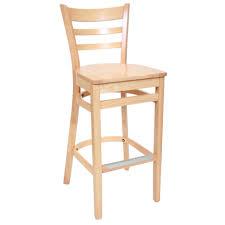 bar stools wooden kitchen stools with back bar stools ikea