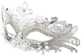 top 15 best masquerade masks for women all top
