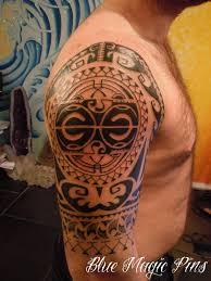 35 awesome maori tattoo designs maori tattoos maori and tattoo
