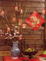 chinese decorations for home awesome chinese new year decoration ideas for home part 1 13