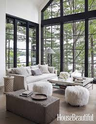 interiors canapé canapé wilson interiors 721 best architectural crushes images on