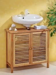 bad mit holz 2 ebay jenseits des glaubens auf dekoideen fur ihr zuhause für bad