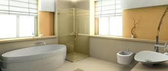 Interior Design Show Las Vegas Kitchen And Bathroom Show Las Vegas 2016 Remodeling Nevada Bath