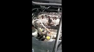 lexus 220d diesel particulate filter toyota diesel reiniging d cat youtube