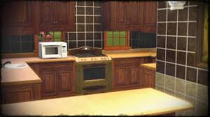 modular kitchen interior design ideas type rbservis com unique home interior design for lower class family type style