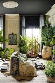 best 25 relaxation room ideas on pinterest relax room zen room