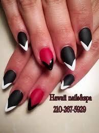 photo gallery nail salon san antonio nail salon 78251 hawaii
