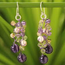 thailand earrings best thailand earrings photos 2017 blue maize