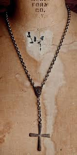 13 best images about cross necklesses on pinterest stainless