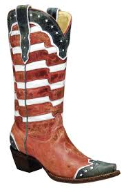 90 best cowboy boots images on pinterest cowboys shoe and footwear
