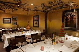 New Orleans Decorating Ideas Private Party Rooms At Brennans French Quarter Private Dining