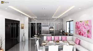 home kitchen interior design photos 3d home interior design bedroom living kitchen rendering