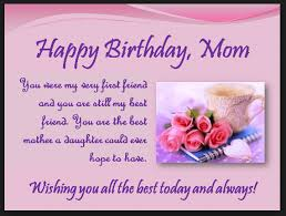 100 sweet happy birthday wishes for friends u0026 family