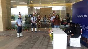 Santa Cruz Flag Flag Security Services Santacruz East Security Services In