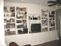 decorating a bookshelf living room bookshelf decorating ideas fresh living room bookshelf