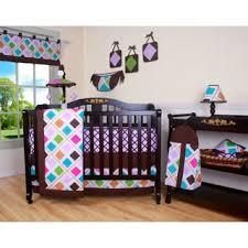 Boutique Crib Bedding Geenny Boutique 13 Crib Bedding Set Free Shipping