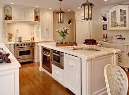 tesco kitchen design appliance shop near me neff promotions built in appliances meaning
