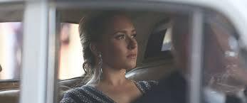 Juliette Barnes Nashville Nashville U0027 Ends With Serious Cliffhanger What Happened To
