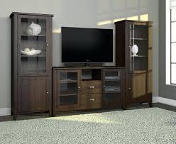 Bedroom Furniture Fort Wayne Kittles Furniture Store Fort Wayne Indiana Used Furniture Stores