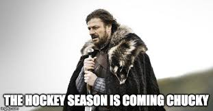 Winter Is Coming Meme Maker - winter is coming memes imgflip