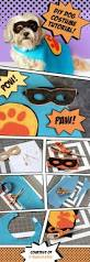 best 25 diy dog costumes ideas on pinterest dog halloween