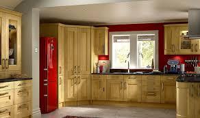 wickes doors internal glass tiverton oak kitchen wickes co uk