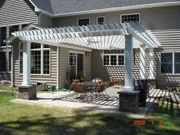 Modern Home Design Ideas Outside Modern Houses Modern Front Yard And Modern House Plans On