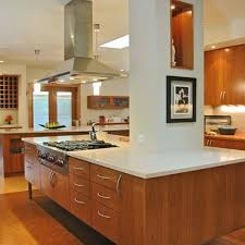 mid century kitchen ideas 15 inspiring mid century kitchen design ideas rilane