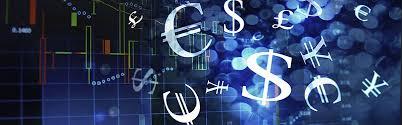ufficio cambi d italia portale dei tassi di cambio