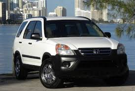honda used cars sale miami used cars 10k for sale at brickell honda pcg