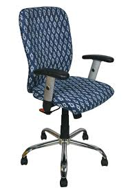 office design office chairs reupholstery office furniture