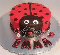 baby shower ladybug cake 16 images bolos e bolinhos da ladybug