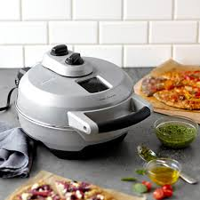 Pizzacraft Stovetop Pizza Oven The Green Head Browse Cooking Pizza Page 1