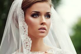 makeup bridal lovely bridal look make up ideas 6 trendy mods