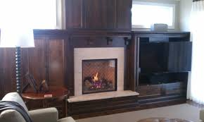 2 mendota fv41 gas fireplace twin city fireplace u0026 stone