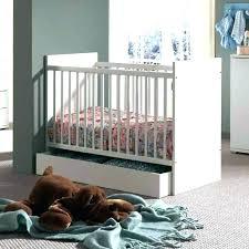 leclerc chambre bébé drap housse 140x190 leclerc stunning linge with drap housse 140x190