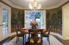dining rooms interior design photo gallery timothy corrigan
