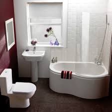 100 bathroom ideas small spaces photos small bathroom space