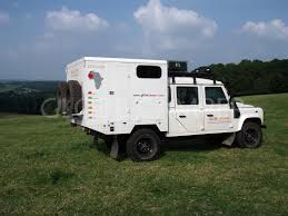 land rover discovery camping cabine xl defender 130 01 22c34ab jpg 1024 768 defender 130