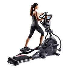 black friday deals on ellipticals sole e35 elliptical 2017 u0027s sporting goods