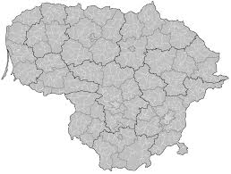 Baltic States Map File Subdivisions Of Baltic States Svg Wikipedia