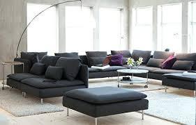 petit canapé pas cher ikea petit canape pas cher ikea modulable lit interiors design 9 fair